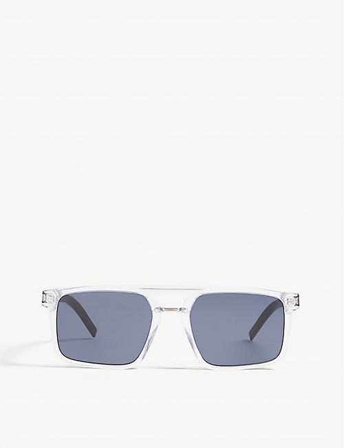 e3d04af55133d DIOR - Sunglasses - Accessories - Womens - Selfridges