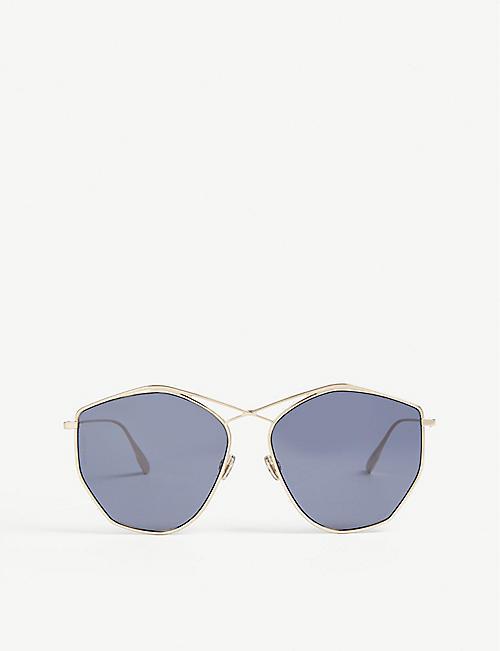 79bb303d87 DIOR - Sunglasses - Accessories - Womens - Selfridges