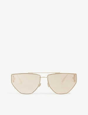 DIOR Clan2 sunglasses