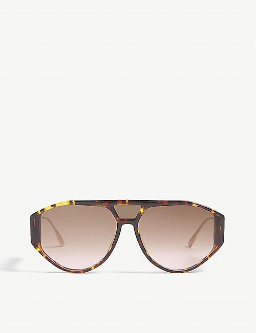 8446b96dacea DIOR - Sunglasses - Accessories - Womens - Selfridges