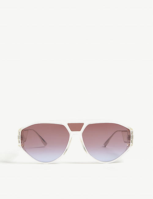f919ea6e7cc DIOR - Sunglasses - Accessories - Womens - Selfridges