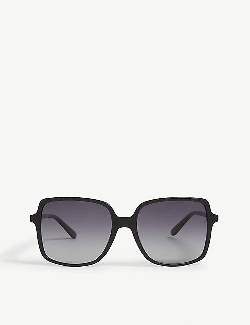 MICHAEL KORS: Isle of Palms sunglasses