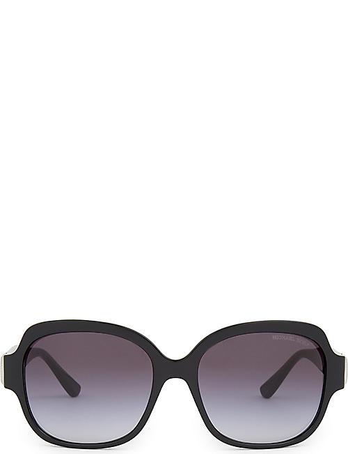 7fbda761dae5 MICHAEL KORS - Sunglasses - Accessories - Womens - Selfridges