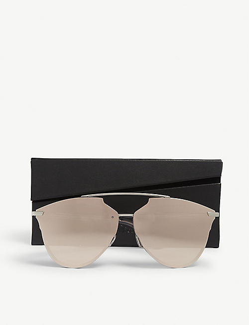 DIOR Reflect sunglasses