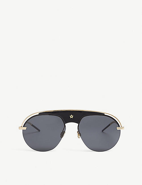 f8631f73faf DIOR - Sunglasses - Accessories - Womens - Selfridges