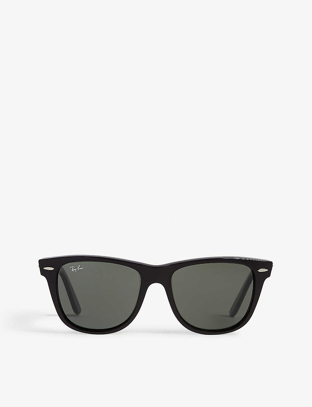 RAY-BAN: RB2140 Wayfarer sunglasses