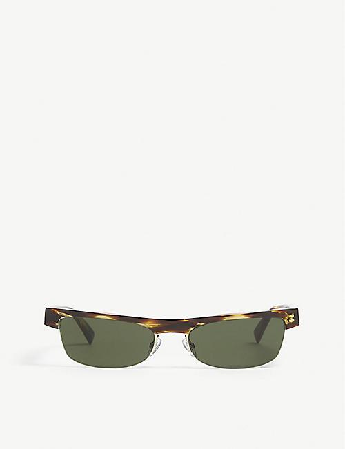 86200a2c1ef1 Sunglasses - Accessories - Womens - Selfridges