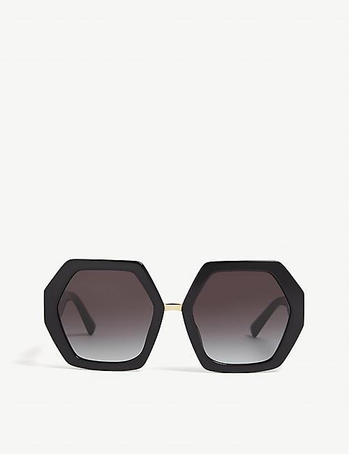 0e4a60da07 Sunglasses - Accessories - Womens - Selfridges