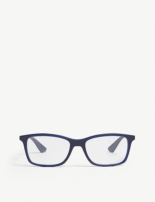 94eaf8f166e Eyewear - Accessories - Womens - Selfridges