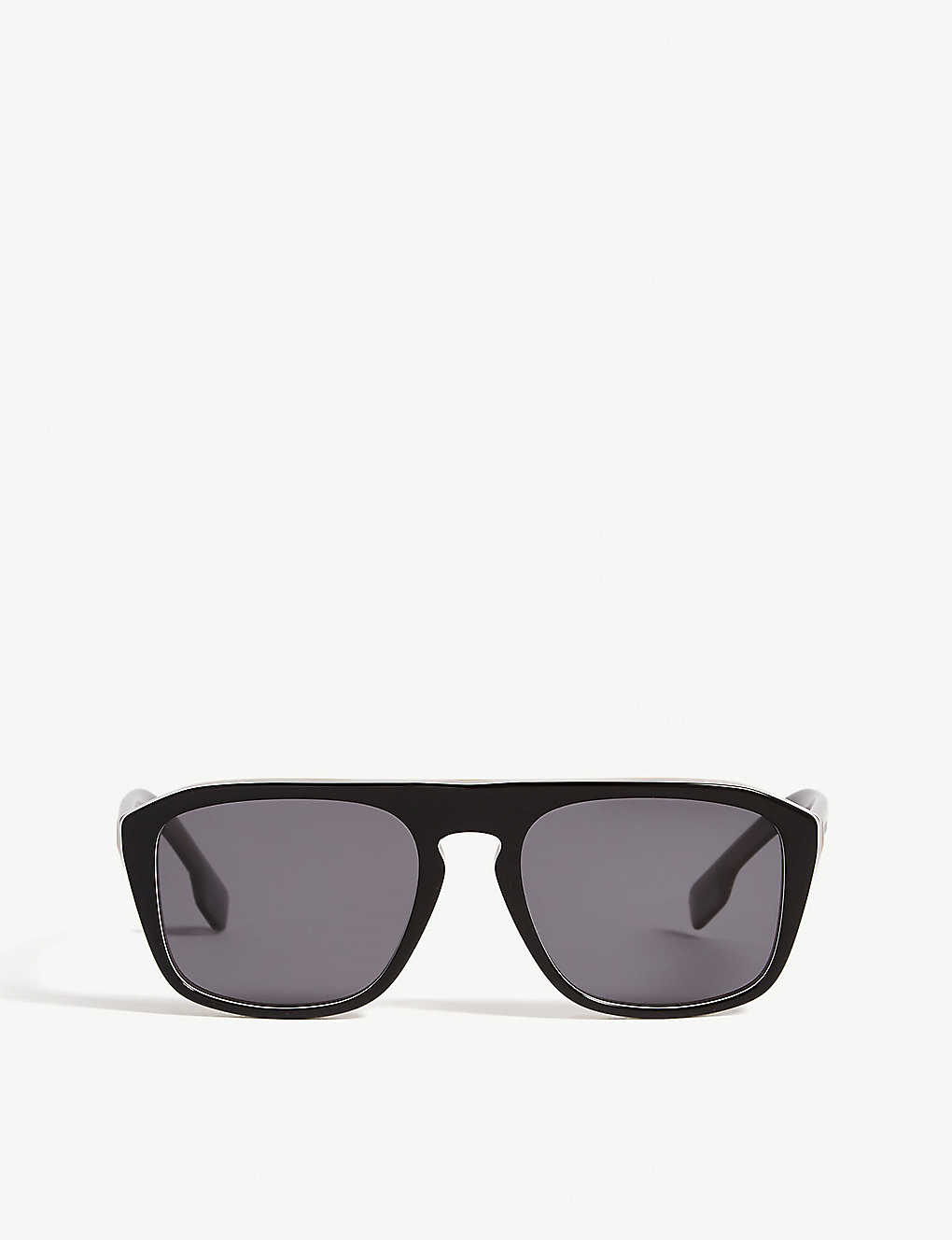 c152a2c15da BURBERRY - BE4286 sunglasses