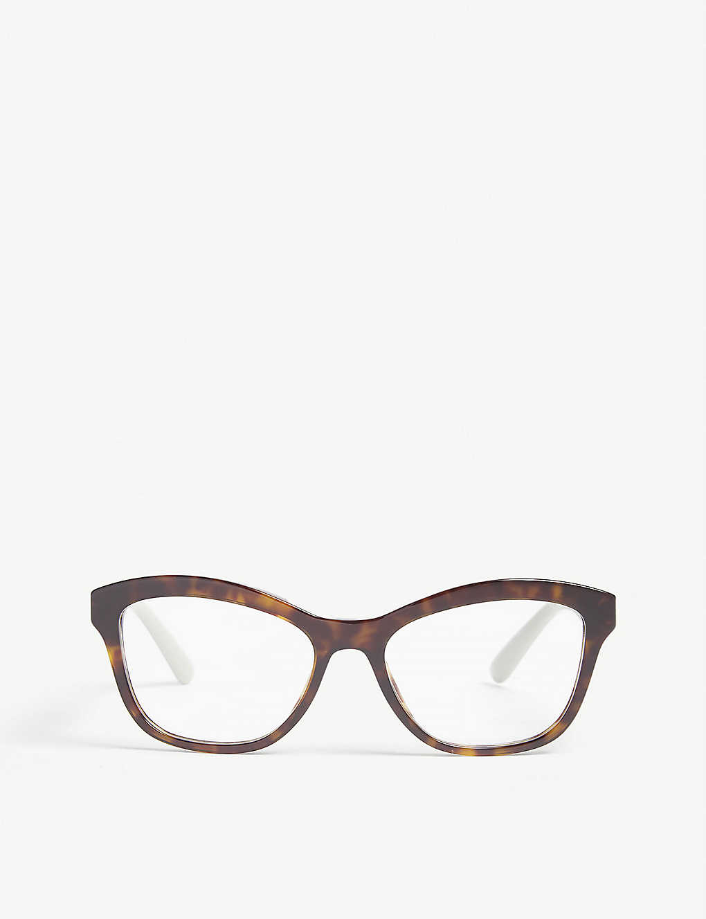PRADA: 29RV glasses