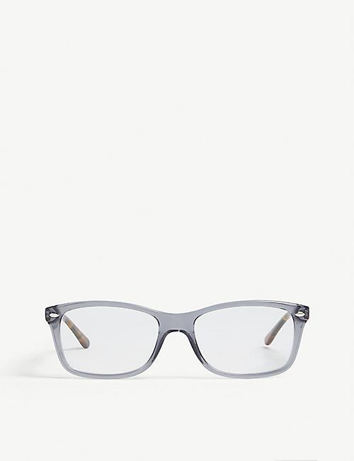 0ac6f78f59 RAY-BAN - Eyewear - Accessories - Womens - Selfridges