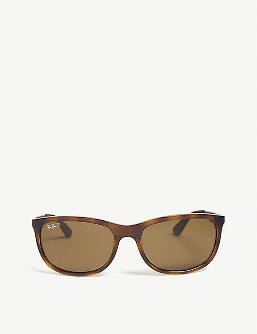 acabd48d43d1 Sunglasses - Accessories - Womens - Selfridges | Shop Online