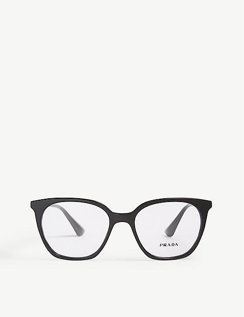 f87a2edbc90 Eyewear - Accessories - Womens - Selfridges