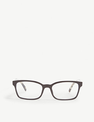 PRADA Square-frame optical glasses