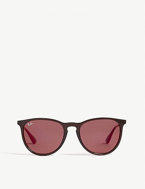 53539bb087517c Search results for  RAY-BAN  - Selfridges