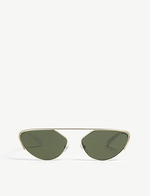 ASPINAL OF LONDON A04012 sunglasses