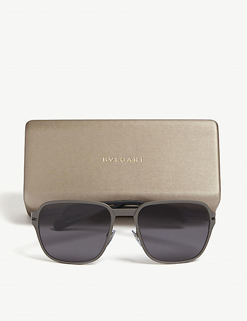 d79fd66860 Sunglasses - Accessories - Mens - Selfridges
