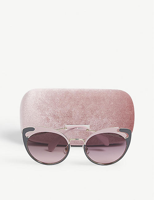 3c4358900ffc MIU MIU - Womens - Selfridges