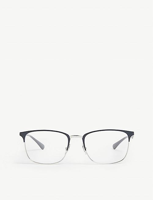 ca44e6e24586 Eyewear - Accessories - Womens - Selfridges