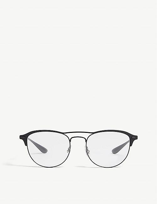 421be27bc7 RAY-BAN - Eyewear - Accessories - Womens - Selfridges