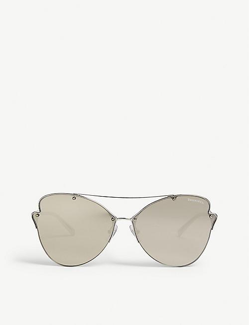 e82f718d0a Sunglasses - Accessories - Womens - Selfridges
