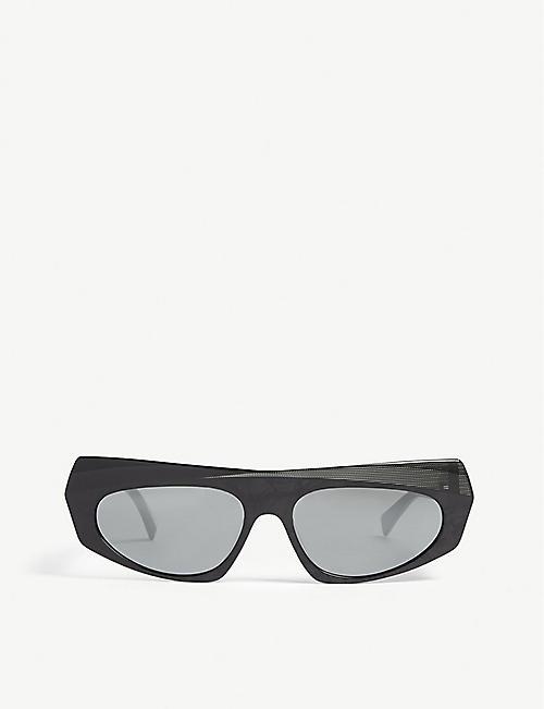 9d872af9c0b Sunglasses - Accessories - Womens - Selfridges