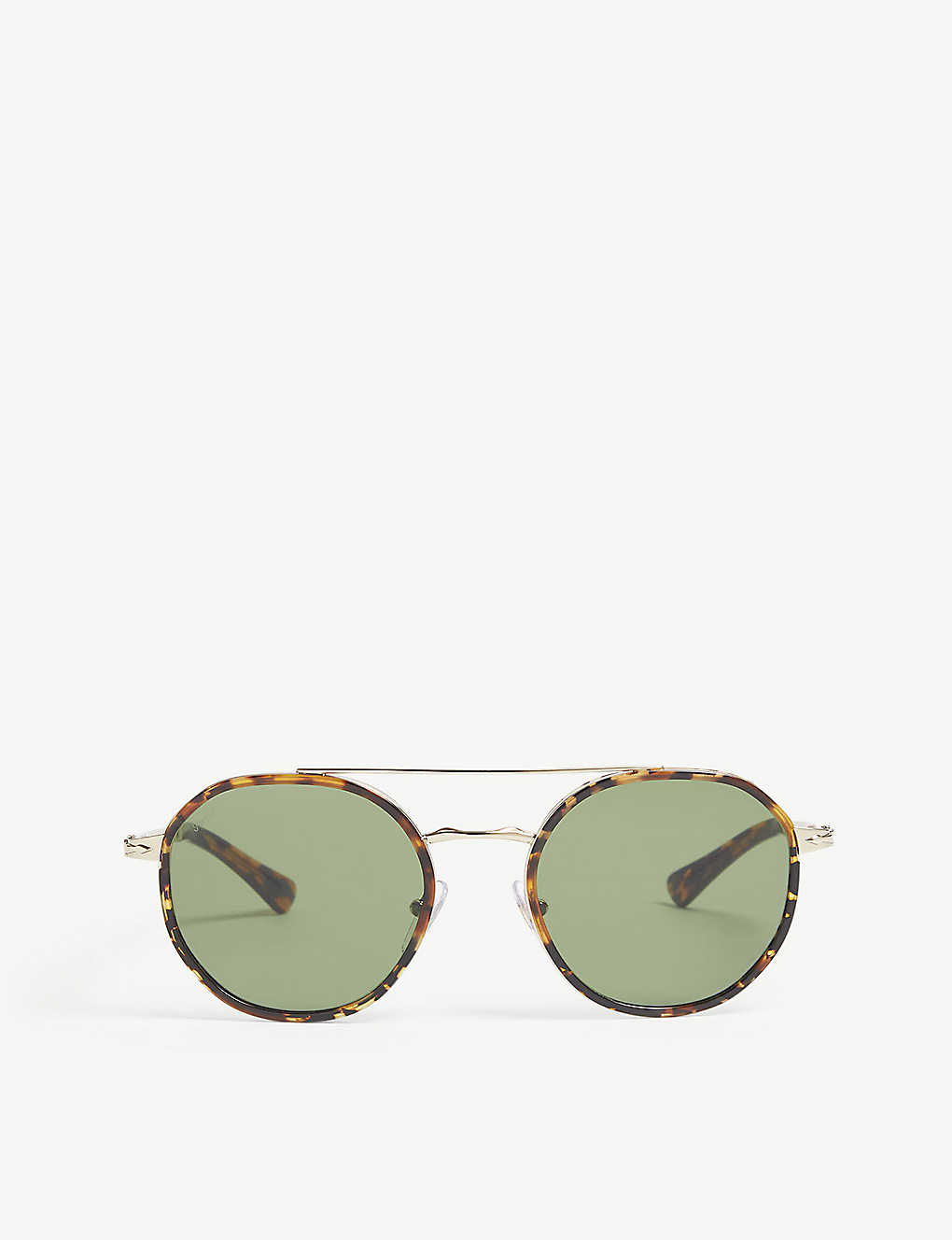 PERSOL: Phantos sunglasses