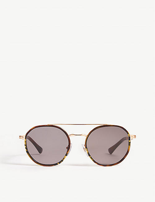 ddfc309a51af Sunglasses - Accessories - Womens - Selfridges