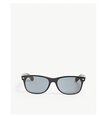 c10cf5a6edf RAY-BAN - RB2132 New Wayfarer sunglasses