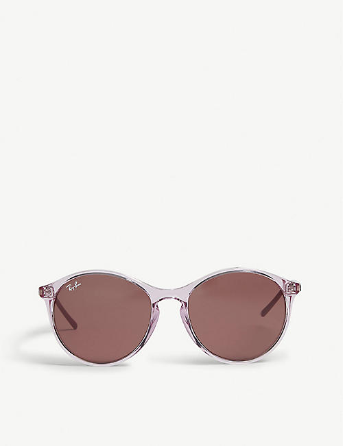 3834b429e0 RAY-BAN - Womens - Selfridges | Shop Online
