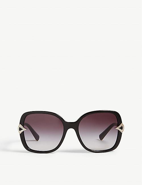 f5e4111c096 BVLGARI BV8217B sunglasses