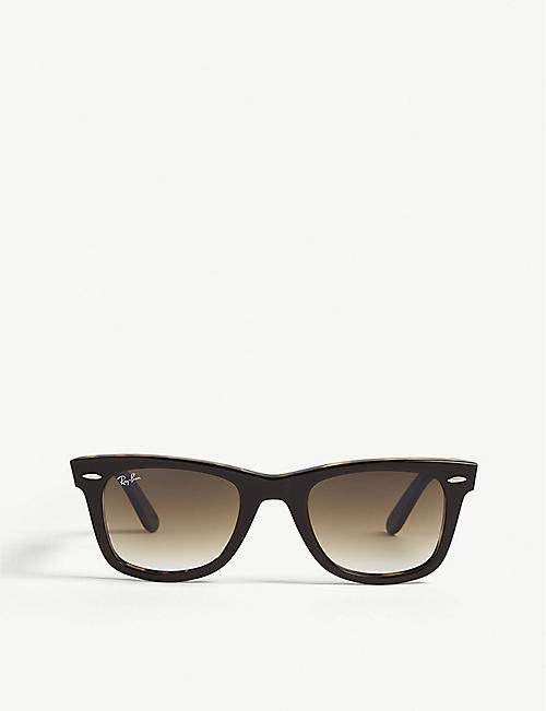 f1cafca1f3 Sunglasses - Accessories - Mens - Selfridges