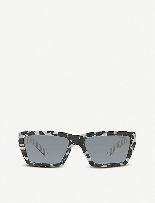 5db049fbe52 Sunglasses - Accessories - Womens - Selfridges