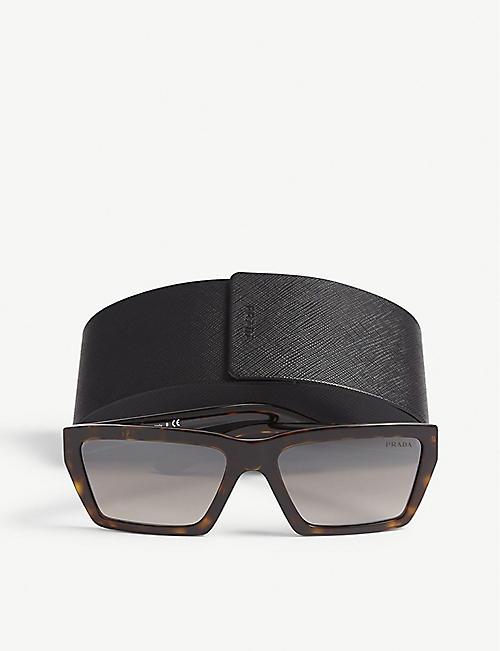 PRADA PR 04VS 57 Disguise sunglasses
