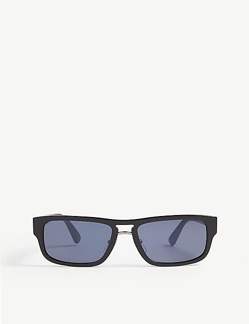 31e66451d28f Sunglasses - Accessories - Mens - Selfridges
