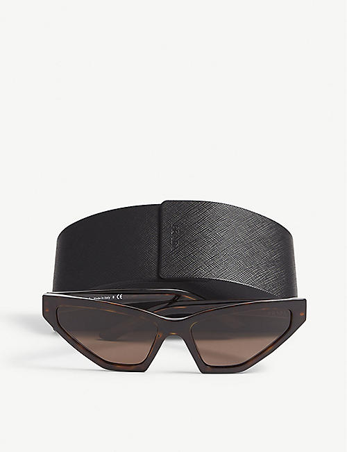 e82f718d0a Sunglasses - Accessories - Womens - Selfridges