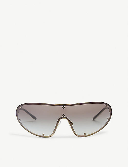 PRADA Catwalk PR73VS sunglasses
