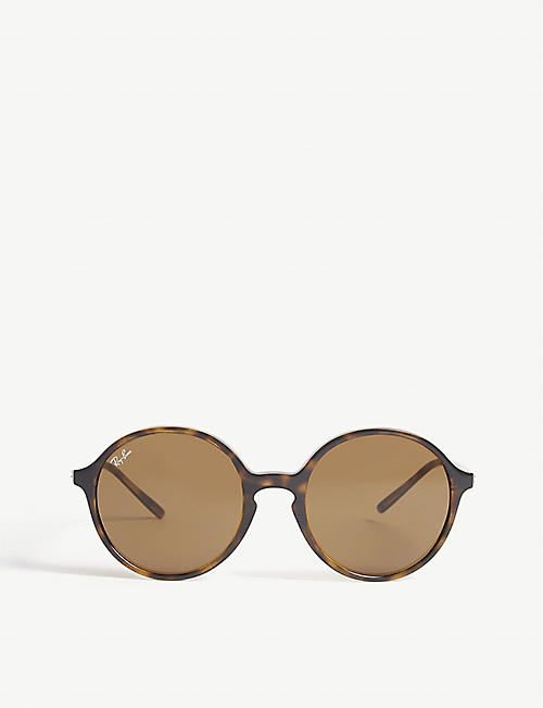 RAY-BAN: RB304 Sunglasses