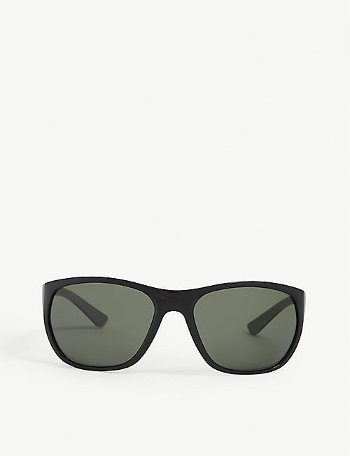 RAY-BAN: RB4307 sunglasses