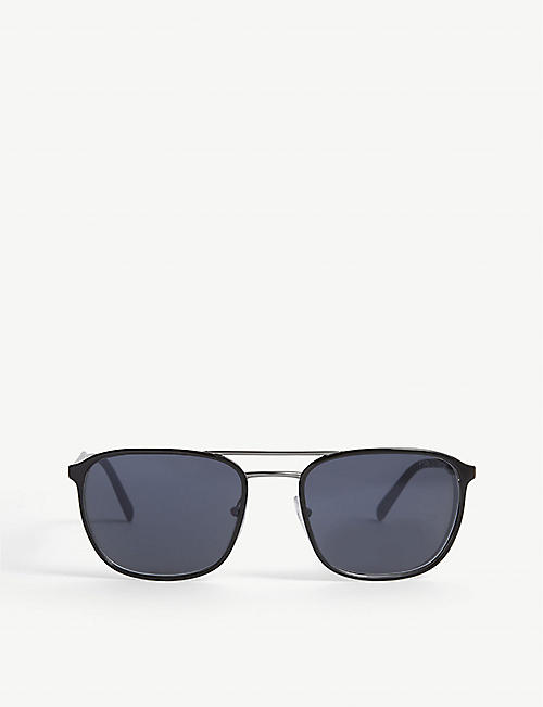 PRADA Pr75VS Conceptual Sunglasses