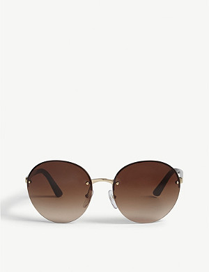 PRADA PR 68VS sunglasses