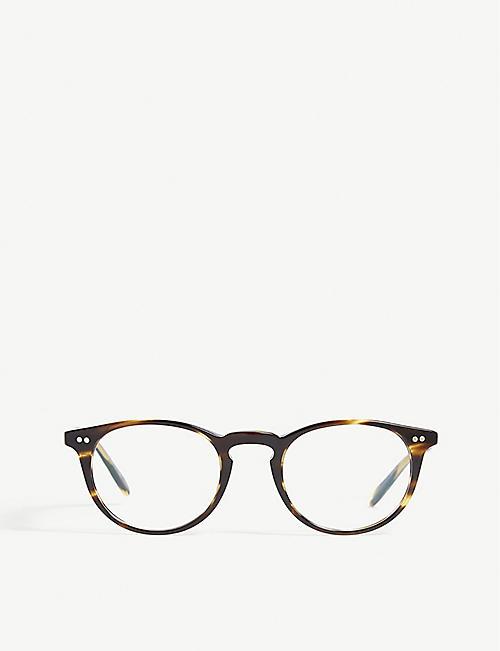 055b862104df OLIVER PEOPLES - Eyewear - Accessories - Womens - Selfridges