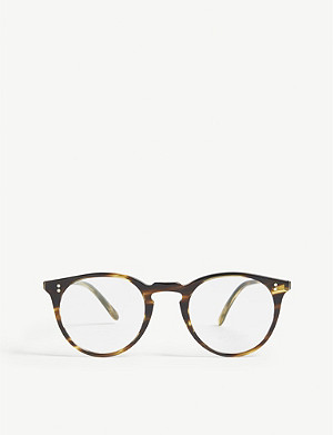 OLIVER PEOPLES OV5183 O'Malley phantos-frame glasses