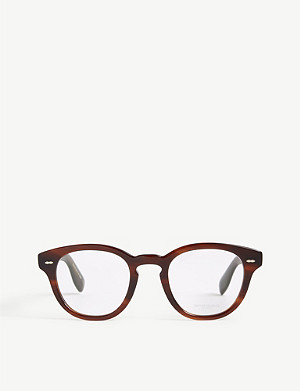 OLIVER PEOPLES Cary Grant optical glasses