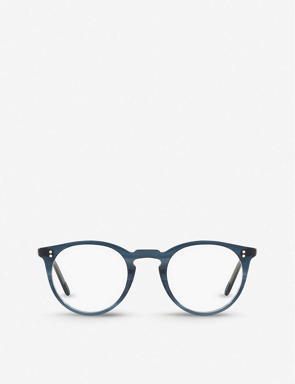 OLIVER PEOPLES: OV5183 O'Malley acetate eyeglasses