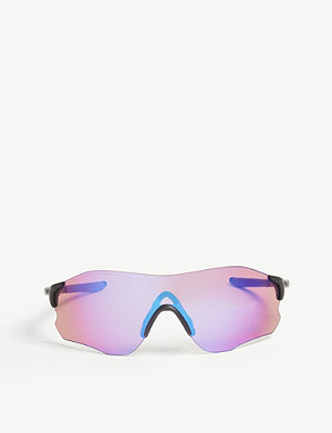 OAKLEY EV Zero sunglasses
