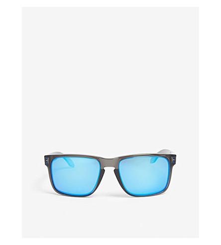 4969852623 OAKLEY - Holbrook™ XL square-frame sunglasses
