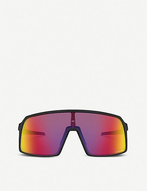 1638c7365c9 Sunglasses - Accessories - Mens - Selfridges