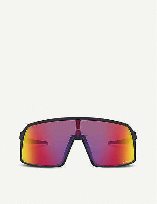 7bb14072abb Sunglasses - Accessories - Mens - Selfridges